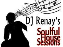 DJ Renay's Soulful House Sessions