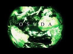 Image for Osuda