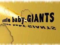 Little Baby Giants