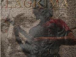 Image for Lagrima
