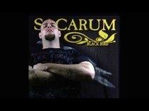 sacarum