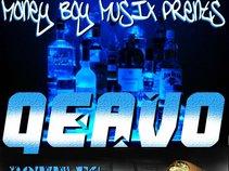 Qeavo- MoneyBoyMuisx-