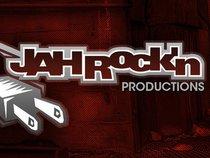 JahRock'n Productions