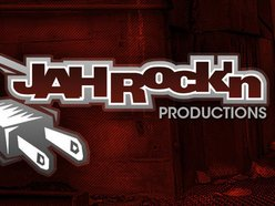 Image for JahRock'n Productions LLC