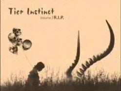 Tier Instinct