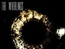 The Whirlings
