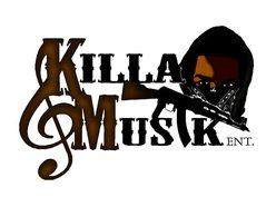 Image for HI-C /KILLA MUSIK ent.