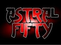 Astral Fifty