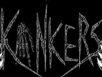 The Kankers