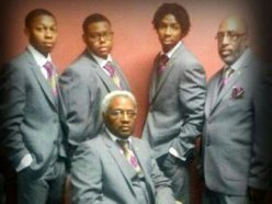 Image for Wayne Anthony Norwood and The Children of God