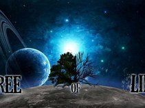 T.O.L. (Tree of Life)