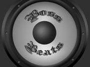 Boss Recordings