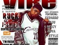 Ruck aka J-Swift