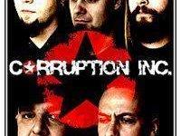 Corruption Inc.