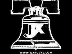 Image for Joe Jordan's eXperiment (JJX)