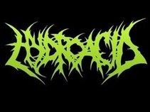 HYDROACID
