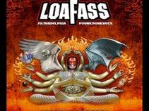 Loafass