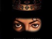 Michael Jackson Azerbaijan and Turkey