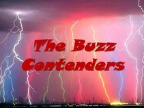 The Buzz Contenders