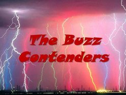 Image for The Buzz Contenders