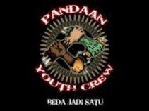 Pandaan Youth Crew