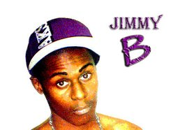 Image for Jimmy B