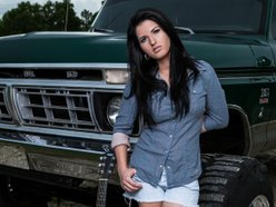 Image for Sheena Brook