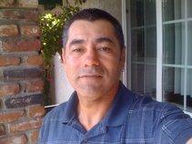 Ernie Chavez