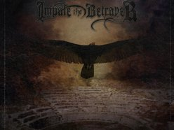 Image for Impale The Betrayer
