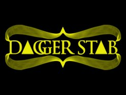 Image result for dagger stab