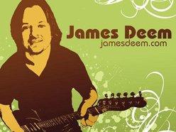 James Deem