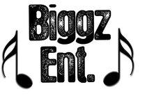 biggz201