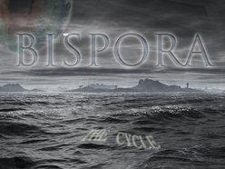 Image for Bispora
