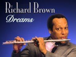 Richard Brown