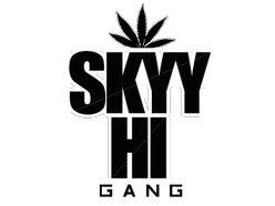 SkyyHi'Gang (SHGTM)