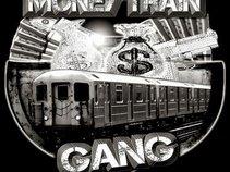 Money Train Gang