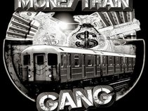 Money Train Gang