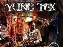 Yung Tex