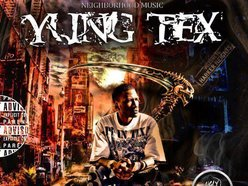 Image for Yung Tex