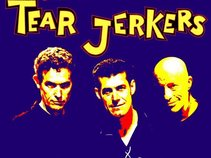 the Tear Jerkers band