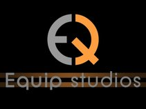 Equip Studios