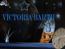 Victoria Barth