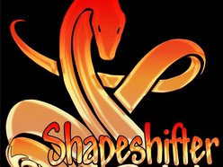 Image for Shapeshifter Project
