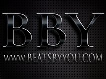 WWW.BeatsByYou.COM