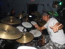 VC (drummer)