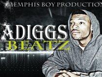 A.Diggs Beatz