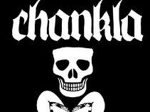 Chankla