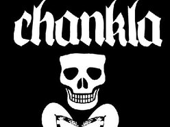 Image for Chankla