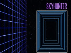 Image for Skyhunter