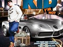 Tha Kid
